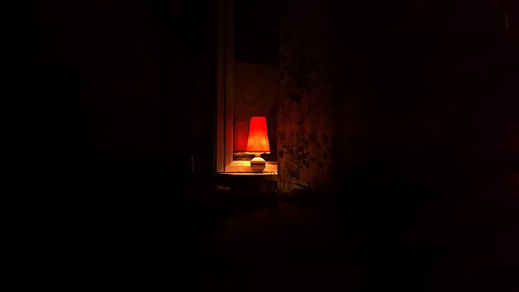 фото уютного вечера