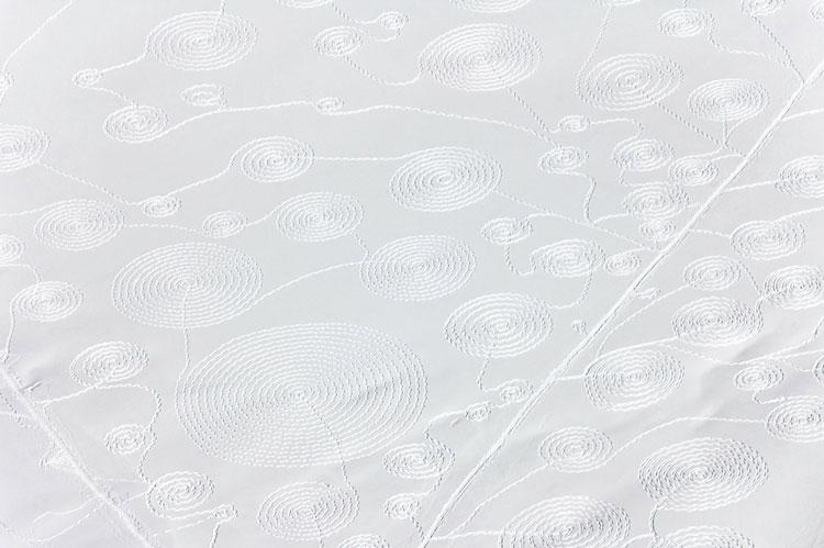 круги на полях картинки