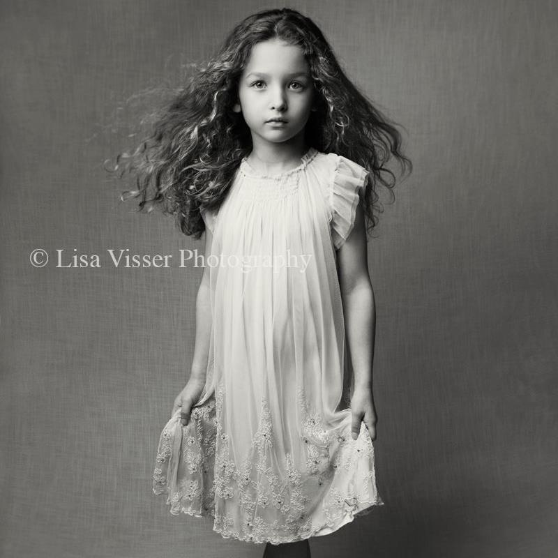 детский фотопортрет 3