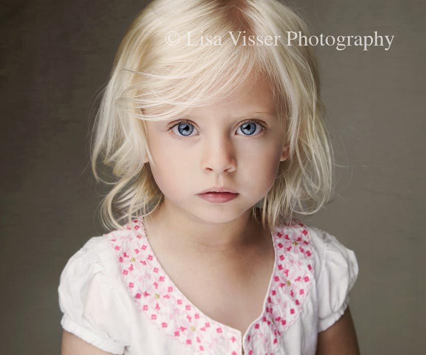 детский фотопортрет 6