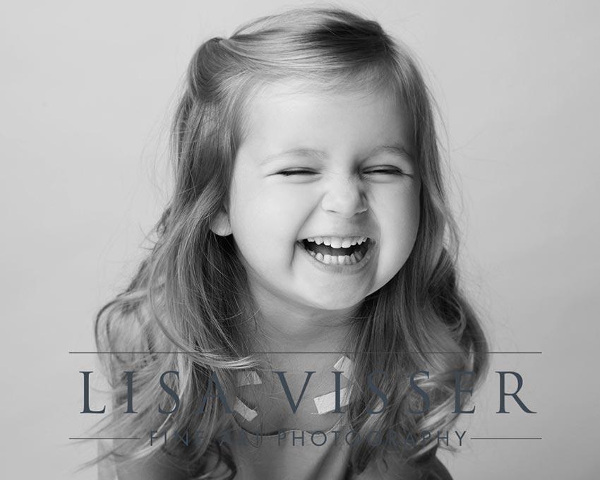 детский фотопортрет 7