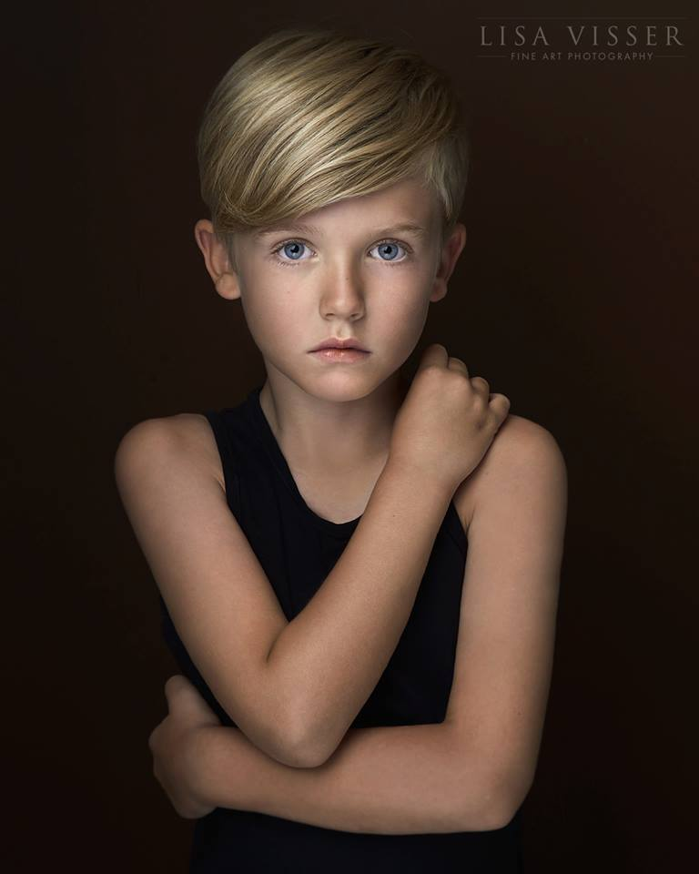 фотопортреты детей и подростков мальчики 4