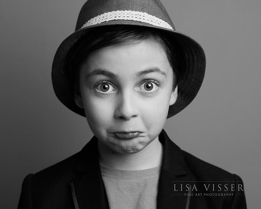 фотопортреты детей и подростков мальчики 7