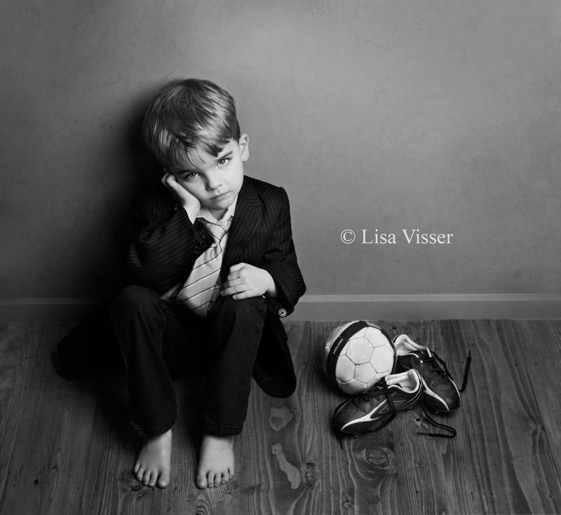 фотопортреты детей и подростков мальчики 9