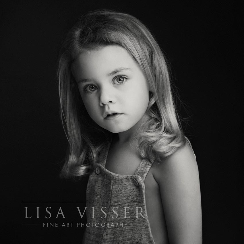 красивые фотопортреты детей 2
