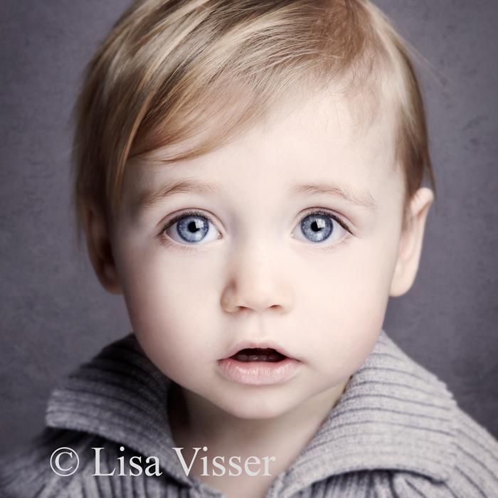красивые фотопортреты детей 8