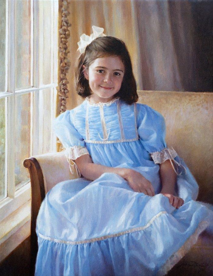 красивые портреты девочек мальчиков семей 35