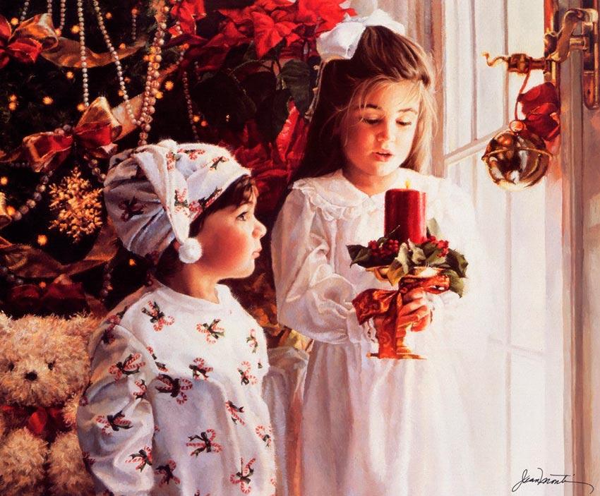 красивые портреты девочек мальчиков семей 36