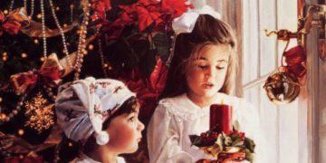 красивые портреты девочек мальчиков семей