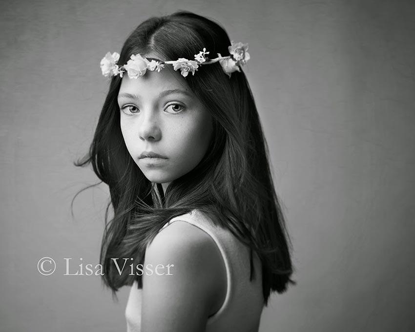 художественные фотопортреты детей 8