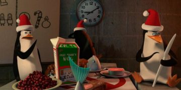 новогодние рождественские мультфильмы фильмы для детей