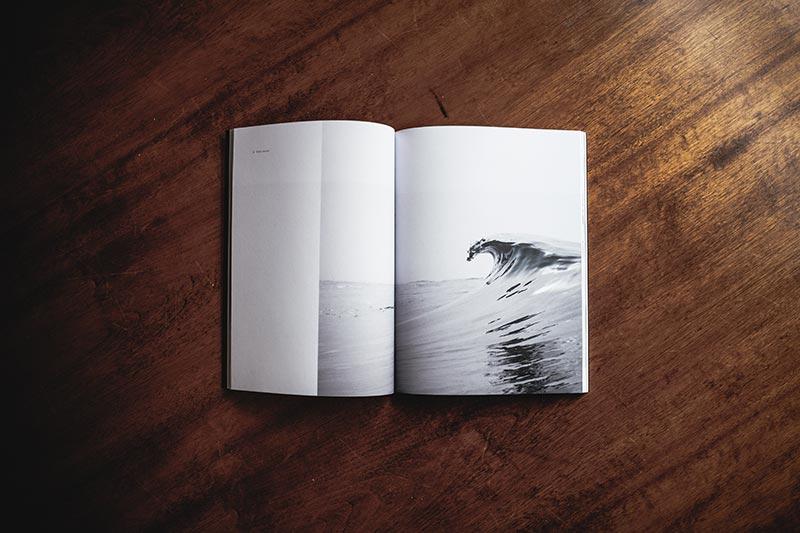 самая интересная книга в жизни фото 2