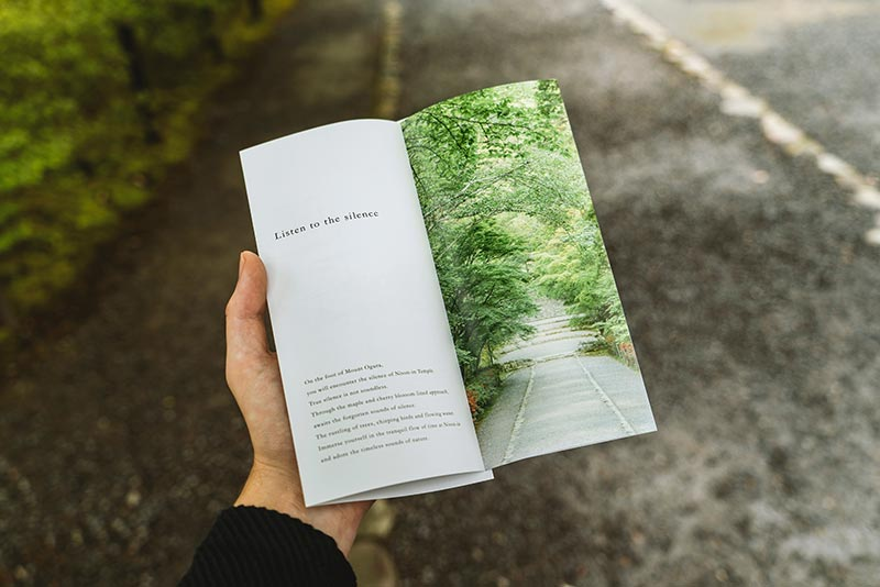 самая интересная книга в жизни фото 15