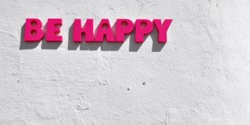 стану ли я счастливей
