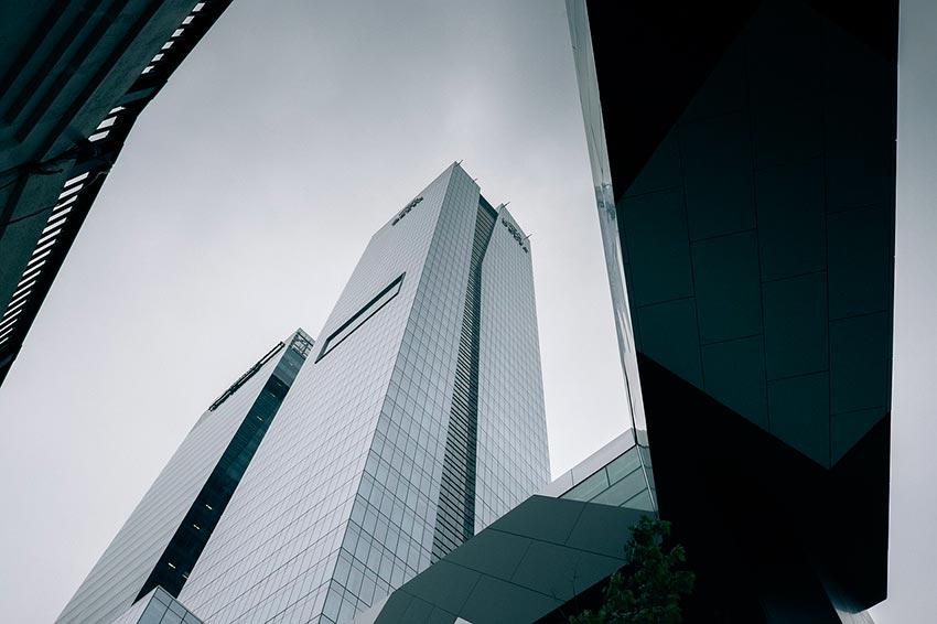 Торонто фотографии города достопримечательности 9