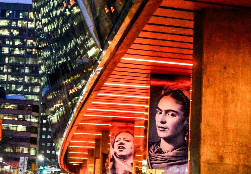 Торонто фотографии города достопримечательности 20