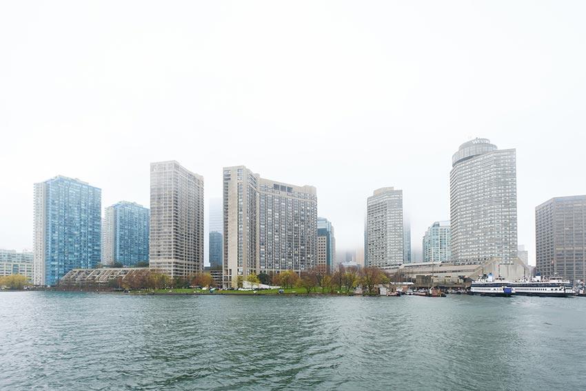 Торонто фотографии города достопримечательности 39