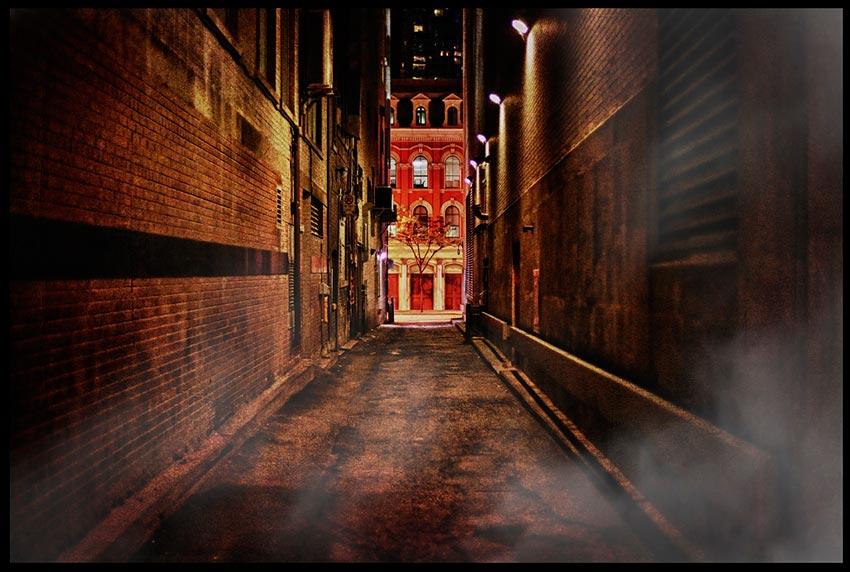 Торонто фотографии города достопримечательности 50