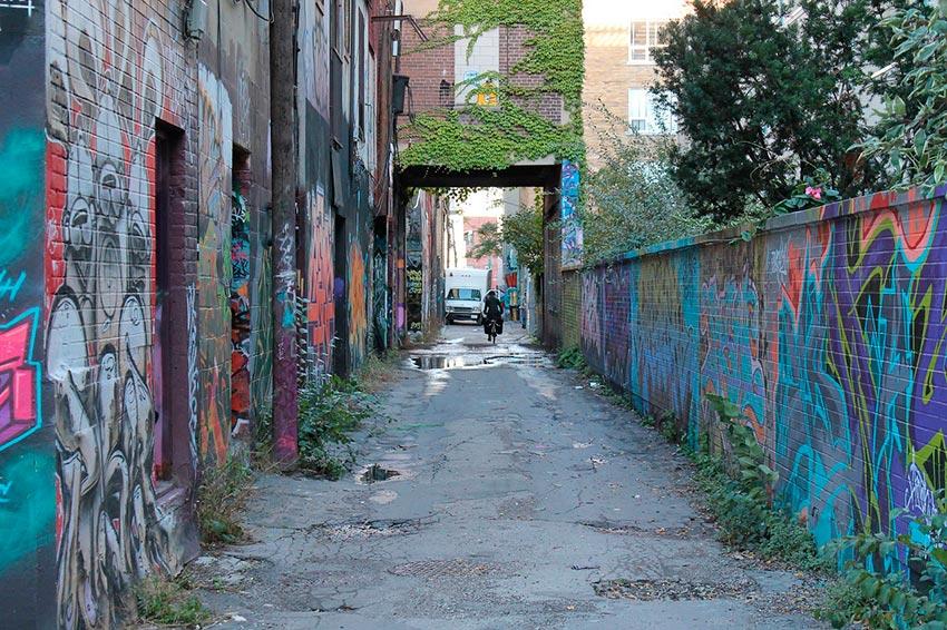 Торонто фотографии города достопримечательности 55