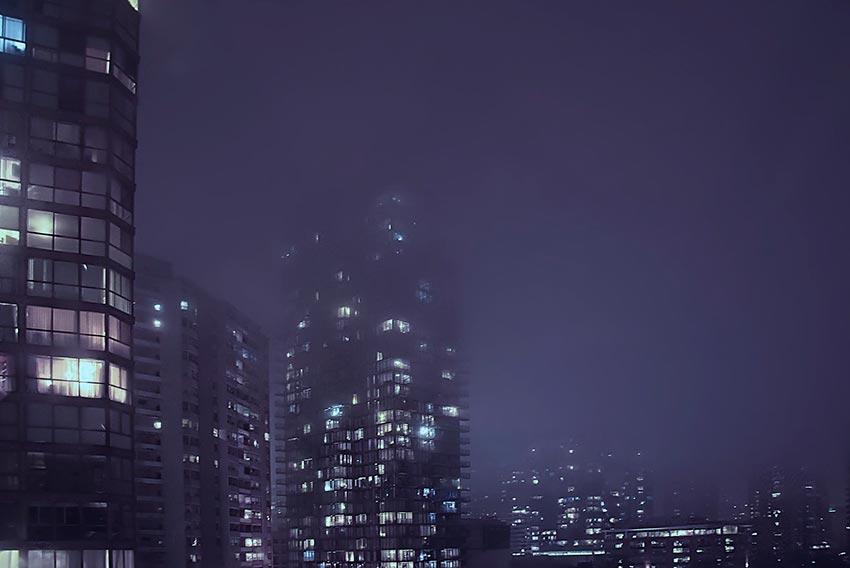 Торонто фотографии города достопримечательности 58