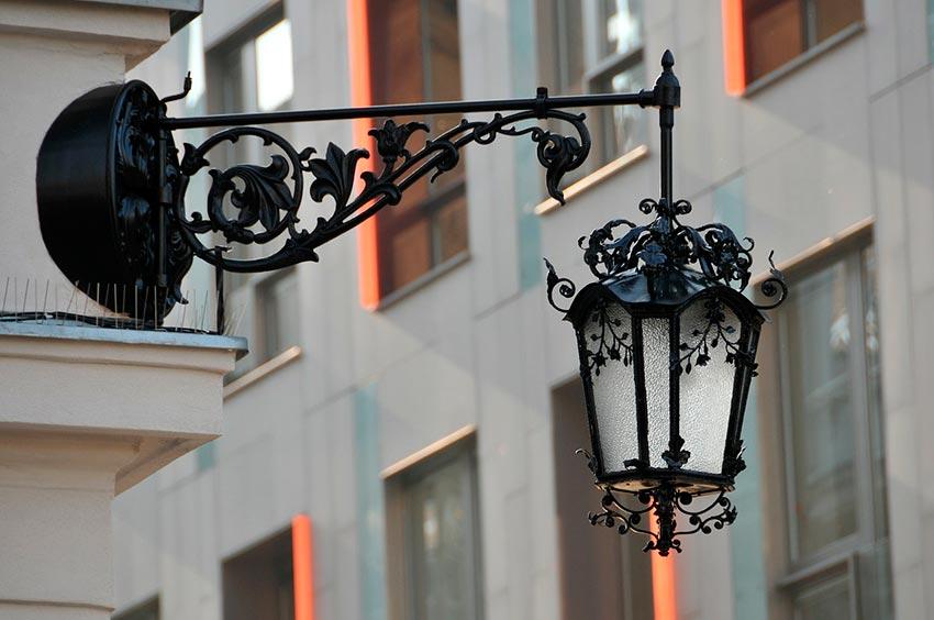 Будапешт зимой отдых фото 40