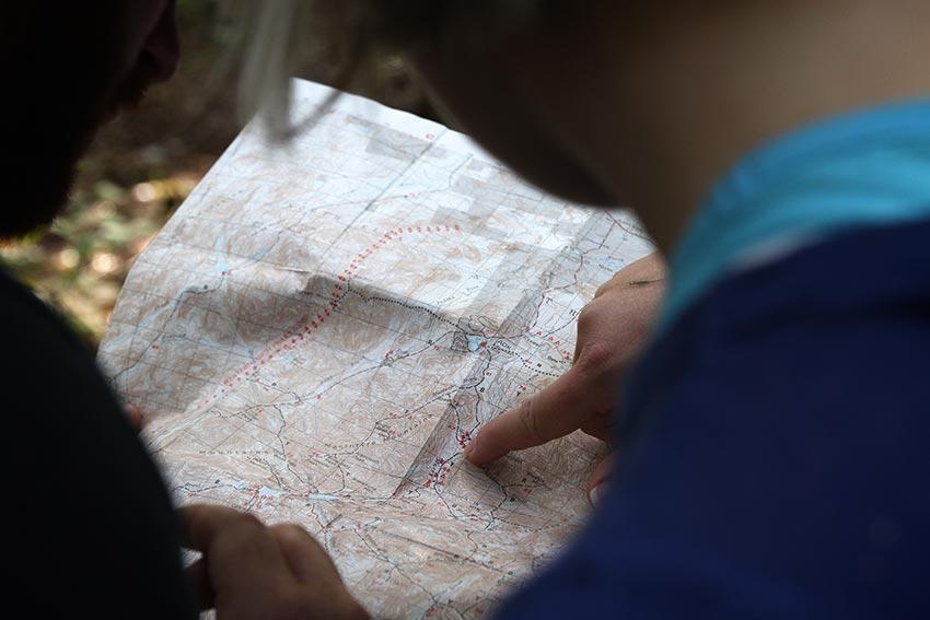 Как отправиться в кругосветное путешествие без денег 7