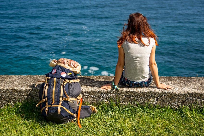 Как отправиться в кругосветное путешествие без денег 9