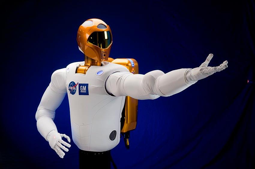 пилотируемый полет на Марс 4