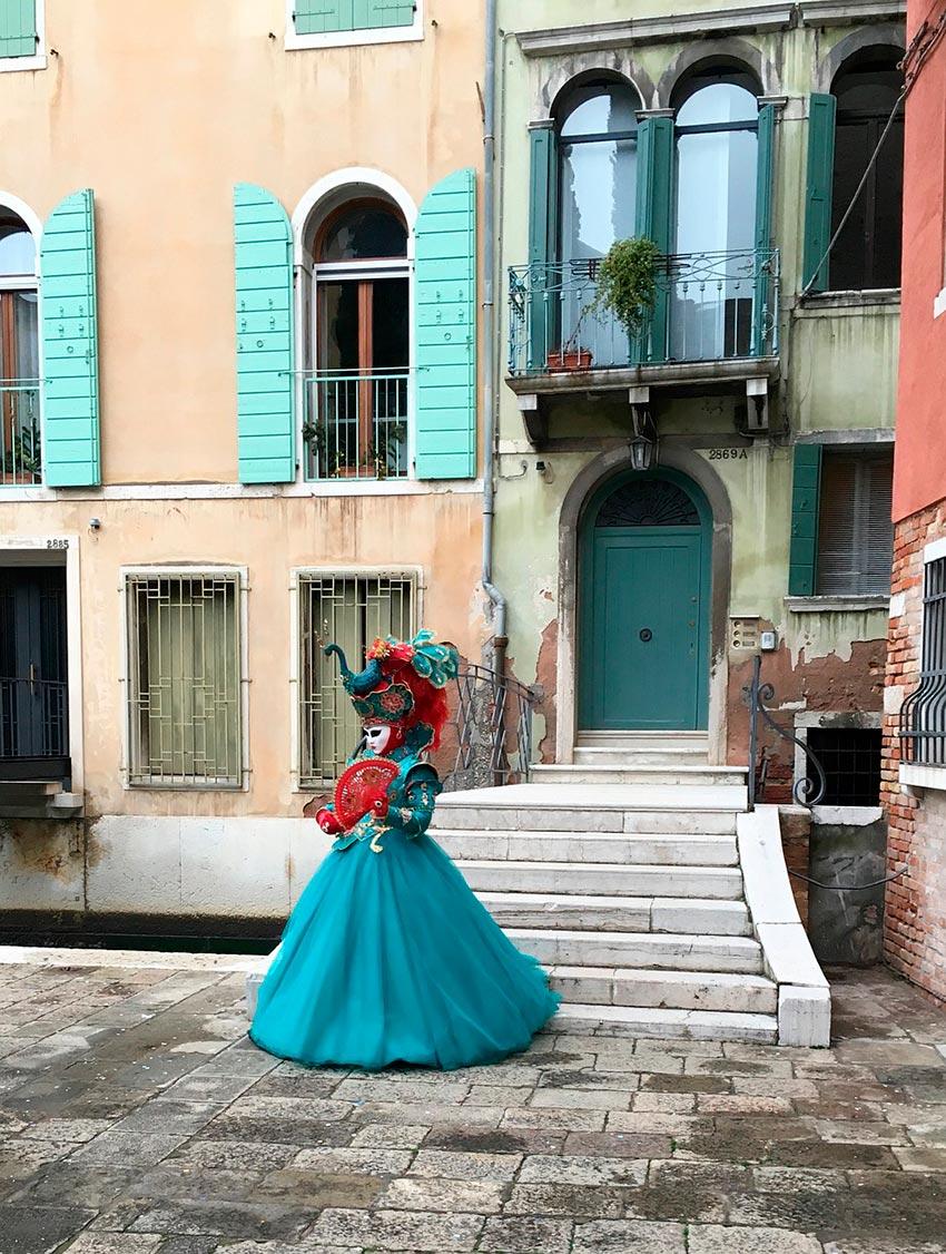 Италия зимой отдых фото видео 8