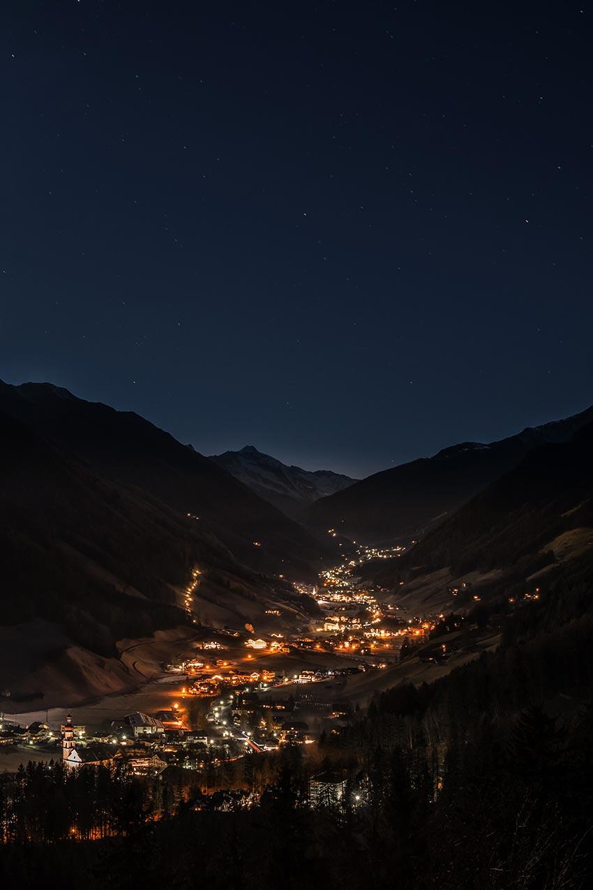Италия зимой отдых фото видео 31