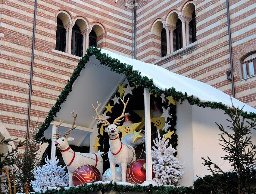 Италия зимой отдых фото видео 32