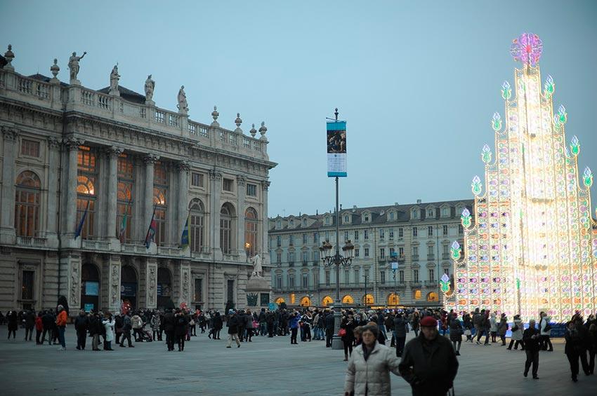 Италия зимой отдых фото видео 54