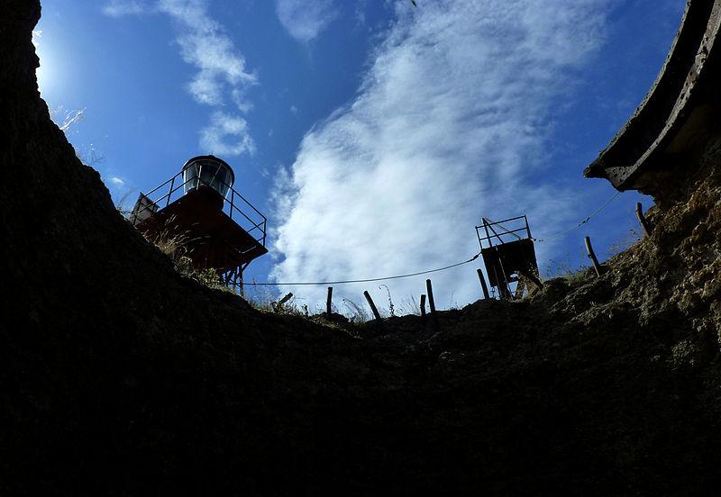остров борисфен березань фото видео 4