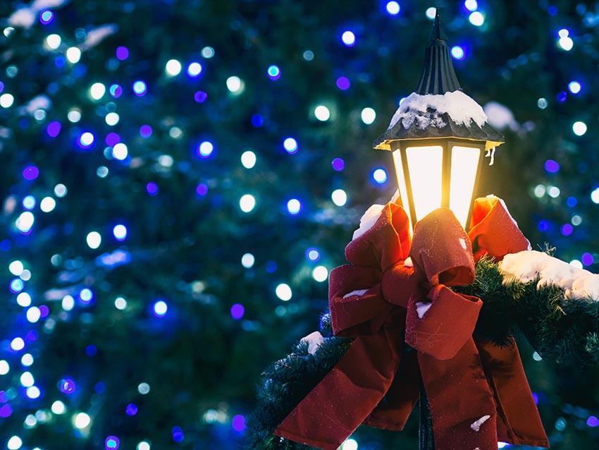 предновогодняя депрессия как научиться радоваться новому году 1
