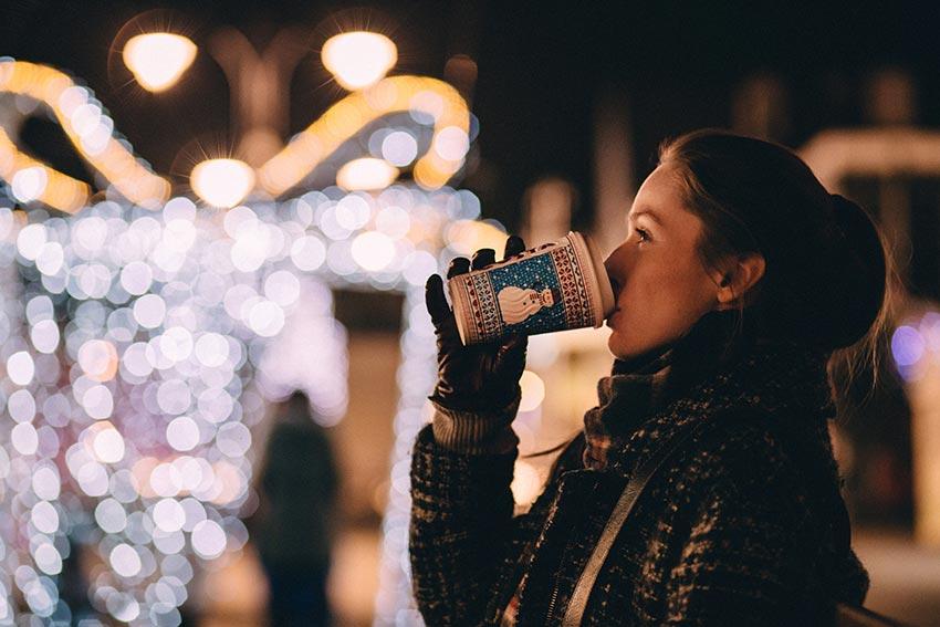 предновогодняя депрессия как научиться радоваться новому году 5